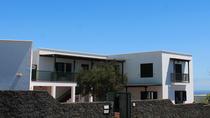 Visit Jose Saramago House Museum in Lanzarote, Lanzarote, Cultural Tours