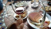 Wine & Landscape Tour in Gran Canaria, Gran Canaria, Day Trips