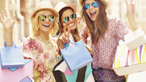 Private Tour: Small-Group Customizable Shopping tour of Auckland, Auckland, Shopping Tours