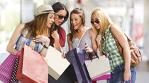 Small-Group Shopping Adventure in Auckland, Auckland, Shopping Tours