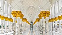 Abu Dhabi City Tour from Abu Dhabi, Abu Dhabi, Cultural Tours
