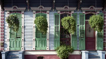 Garden District Walking Tour in New Orleans, New Orleans, City Tours
