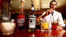 Private Historic Bars and Cocktails Tour of New Orleans With Historian Guide, New Orleans, Private ...