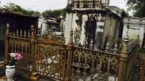 Private Voodoo Temples and Cemetery Experience of New Orleans, New Orleans