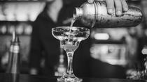 The Classic Cocktail Tour in New Orleans, New Orleans, City Tours
