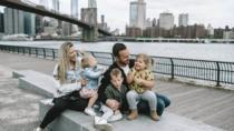 Travelshoot Economy Class - New York, New York City, Photography Tours