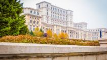 Photo Tour of Bucharest - Iconic Sights, Bucharest, City Tours