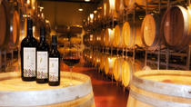 Wine tasting - 1 Day Tour, Bucharest, Wine Tasting & Winery Tours