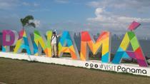 4 hours City Tour, Panama City, City Tours
