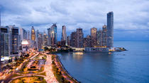 Panama City Full Day Tour, Panama City, City Tours