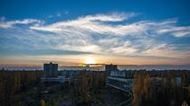 One-Day Tour to Chernobyl from Kiev, Kiev, Day Trips