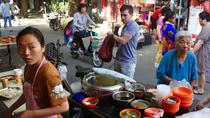 Beijing Hutong Breakfast Food Tour, Beijing