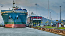 Private Half Day Panama Canal and City Tour, Panama City, Full-day Tours