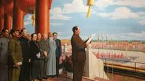 Red Route Tour- Chinese Communist Party, Shanghai, Cultural Tours