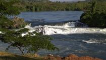 1 Day Jinja and Source of the Nile Tour, Kampala, Day Trips
