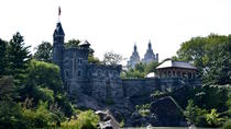 Central Park Private Photo or Video Experience, Brooklyn, Photography Tours