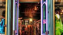 NYC Private Shopping and Photoshoot Experience, New York City, Photography Tours