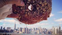 Williamsburg Smorgasburg Private Photo or Video Experience, Brooklyn, Photography Tours