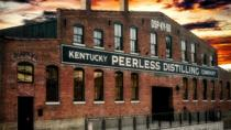 Derby City's Distillery and Museum Combo Pass, Louisville, Museum Tickets & Passes