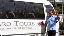 3-Hour Rarotonga Island Discovery Tour, Rarotonga, Cultural Tours