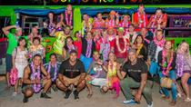 4-Hour Rarotonga Going Troppo Nightlife Tour, Rarotonga, Nightlife