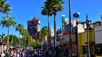 Los Angeles Highlights Private Tour, Los Angeles, Private Sightseeing Tours