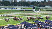 Royal Randwick Horse Racing Carnival - Centennial and Members Reserve Tickets, Sydney, Sporting ...