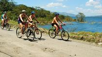 ARENAL BIKING AND KAYAKING, La Fortuna, 4WD, ATV & Off-Road Tours
