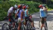 CARIBE MOUNTAIN BIKING, Limon, 4WD, ATV & Off-Road Tours