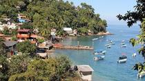 Private Boat Tour to Yelapa , Puerto Vallarta, Cultural Tours
