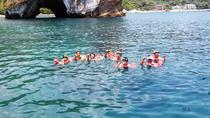 Private Snorkeling Tour to Los Arcos , Puerto Vallarta, Cultural Tours