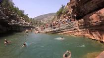 Half-Day Tour to Paradise Valley from Agadir, Agadir, Day Trips