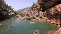 Imouzzer and Taghazout Guided Day Tour from Agadir, Agadir, Day Trips