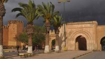 Imperial City of Taroudant Guided Half-Day Tour from Agadir, Agadir, Half-day Tours