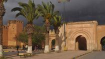 Taroudant Guided Day Tour from Agadir, Agadir, Day Trips