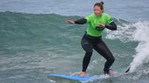 2 Hour Surf Lesson in Newquay - All Abilities Welcome, ニューキー