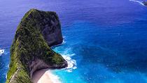 Baliventure, Bali & Nusa Penida Experience, 3 Nights 4 Days, Bali, Multi-day Tours