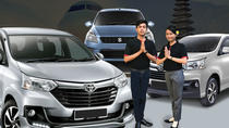Kura-Kura Bali Airport Transfer service - ULUWATU or TANAH LOT AREA, Kuta, Airport & Ground ...