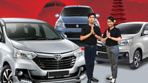 Kura-Kura Bali International Airport Transfer service-Seminyak or Kerobokan Area, Kuta, Airport & ...