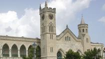 Shore Excursion - The Development of a City - Bridgetown, Barbados, Ports of Call Tours