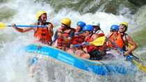 Alanya River Rafting Tour, Alanya, 4WD, ATV & Off-Road Tours