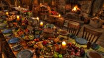 Small-Group Hobbiton Evening Banquet Tour from Rotorua, Rotorua, Movie & TV Tours