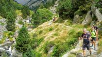 Full-Day Nuria Valley Hiking Tour from Barcelona, Barcelona, Hiking & Camping