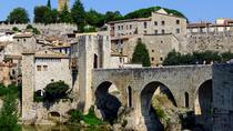 Private Jewish Heritag and history - Girona and Besalu, Barcelona, Private Sightseeing Tours