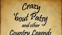 Branson's Crazy About Patsy Cline Music Show, Branson, Concerts & Special Events