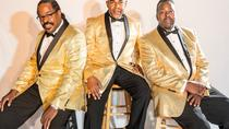 Doo Wop and Drifters of Branson, Branson, Concerts & Special Events