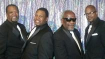 The Platters Golden Sounds of Branson, Branson, Theater, Shows & Musicals