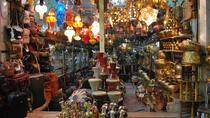 Cairo 4-Day Panoramic Tour, Cairo, Overnight Tours