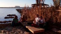 Cairo, Siwa Oasis and Alexandria Multi-Day Adventure, Cairo, Overnight Tours