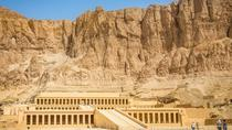 Luxor Ancient Land full Day tour, Luxor, Full-day Tours